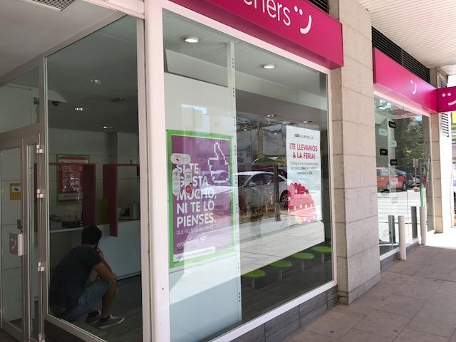 Cash Converters Badajoz, C/ Prim, 1. Compra venta de segunda mano