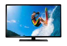 ef026d86e4 televisores segunda mano en Cash Converters España ¡861 productos muy  baratos!