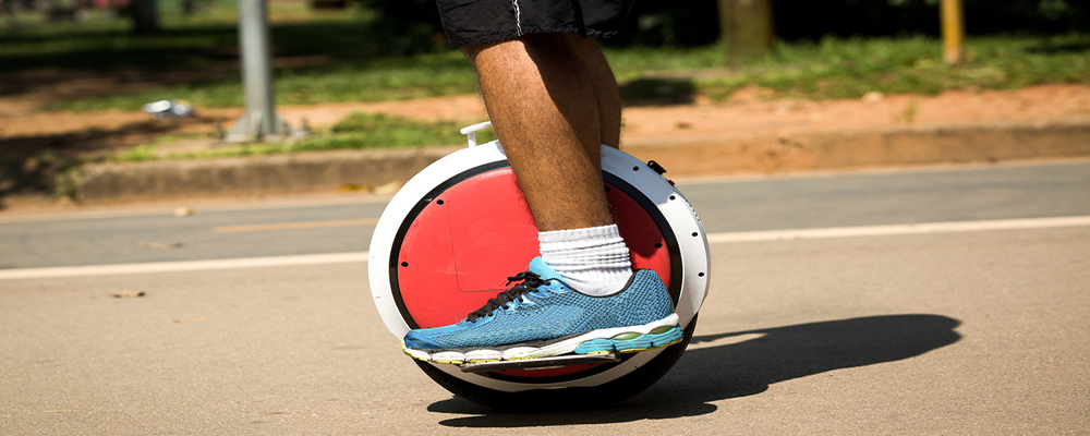 monociclo-electrico
