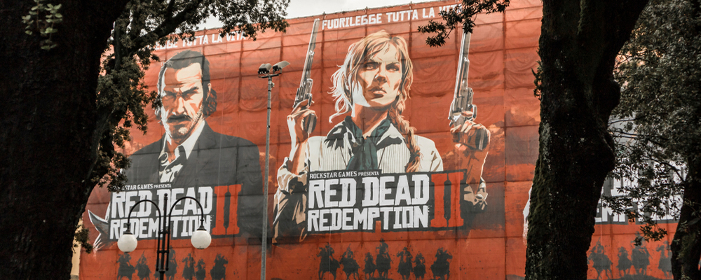 red-dead-redemption-II