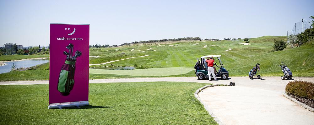 torneo-benéfico-golf