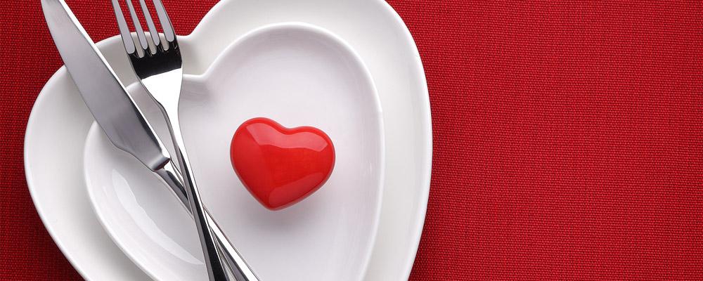 cena-san-valentin