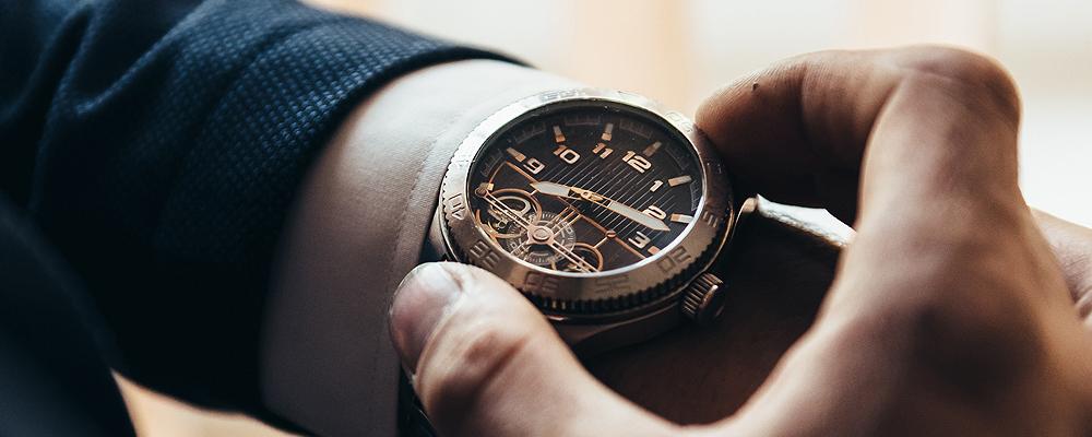 como-saber-si-un-reloj-es-verdadero