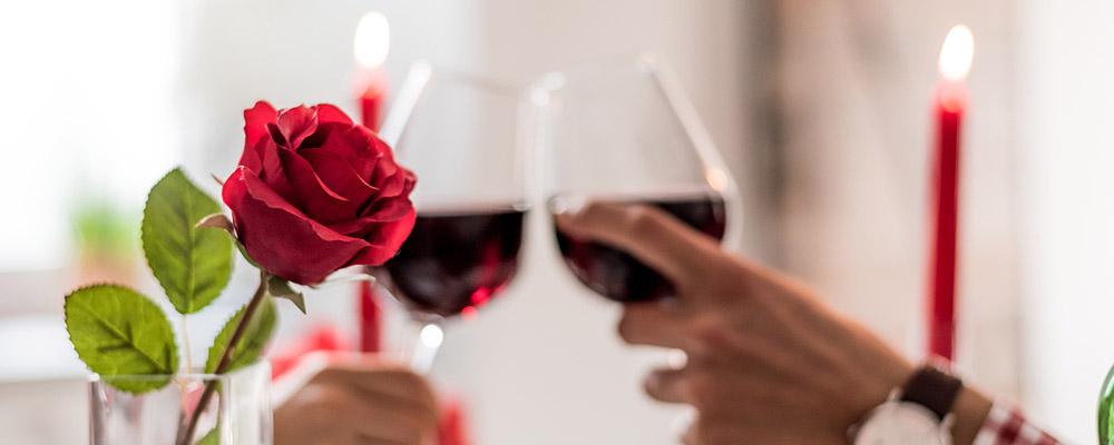 decoracion-cena-romantica
