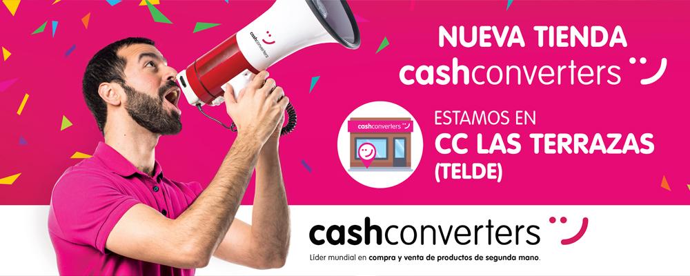 inauguración-telde-cash-converters