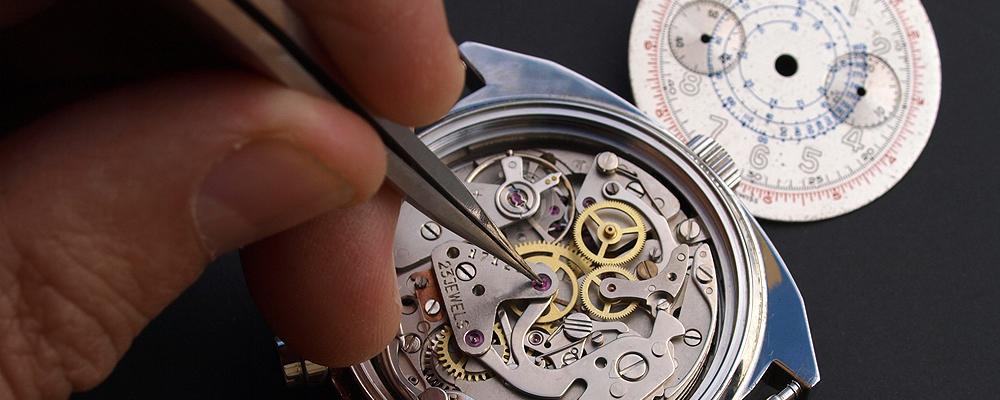 relojes-originales