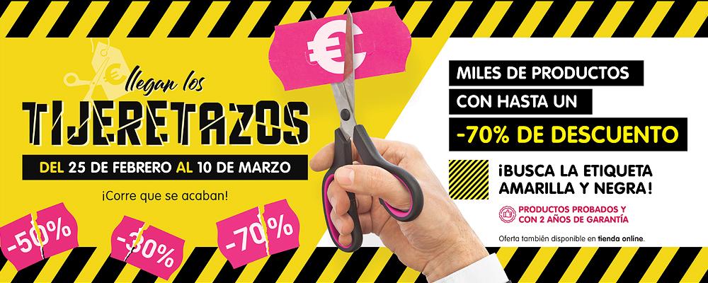 tijeretazos-cash-converters