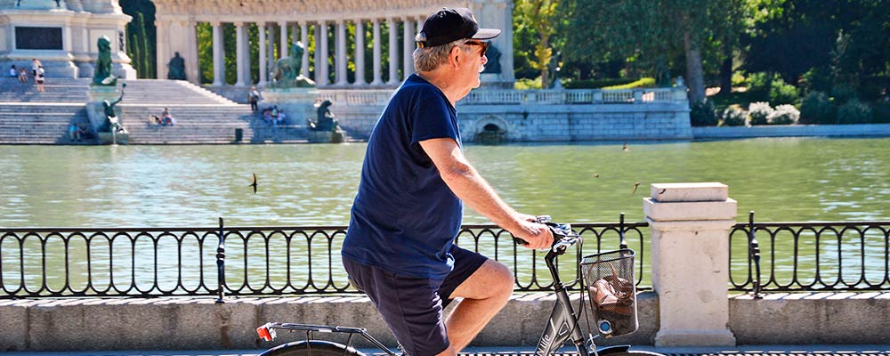 rutas-bici