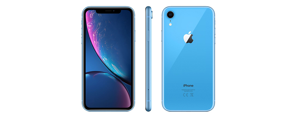 IphoneXR-vs-iphone_11