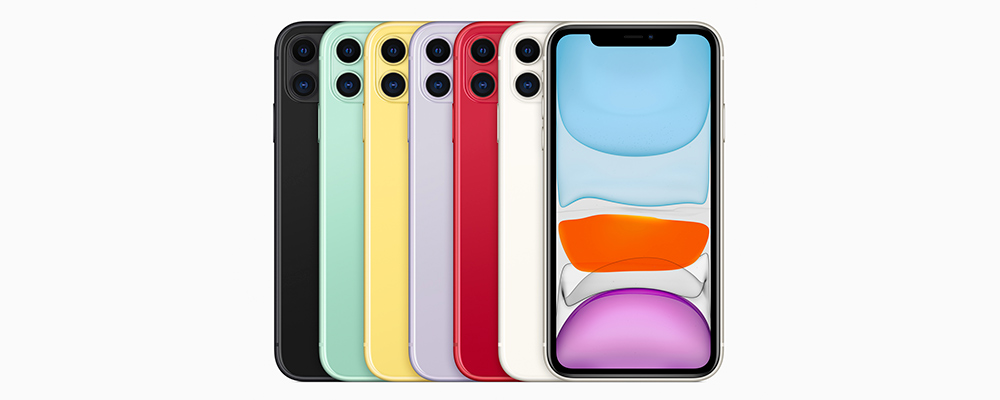 comparativa-iphone-xr-iphone-11