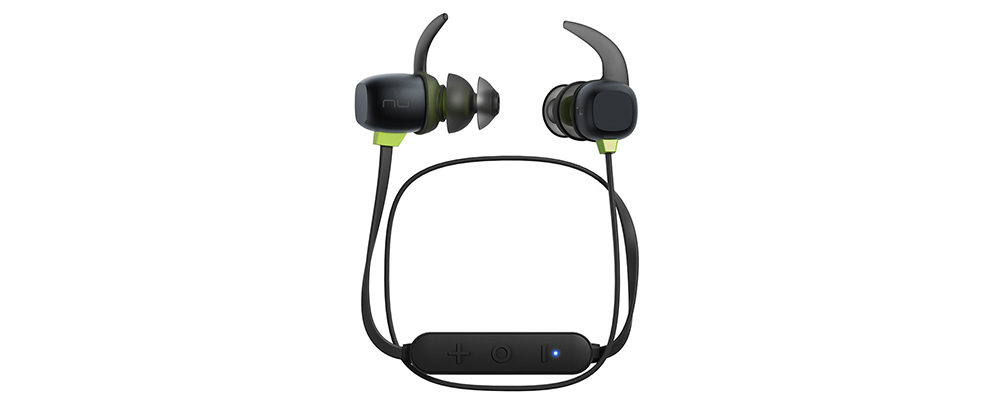 Optoma-NuForce-BE-Sport4