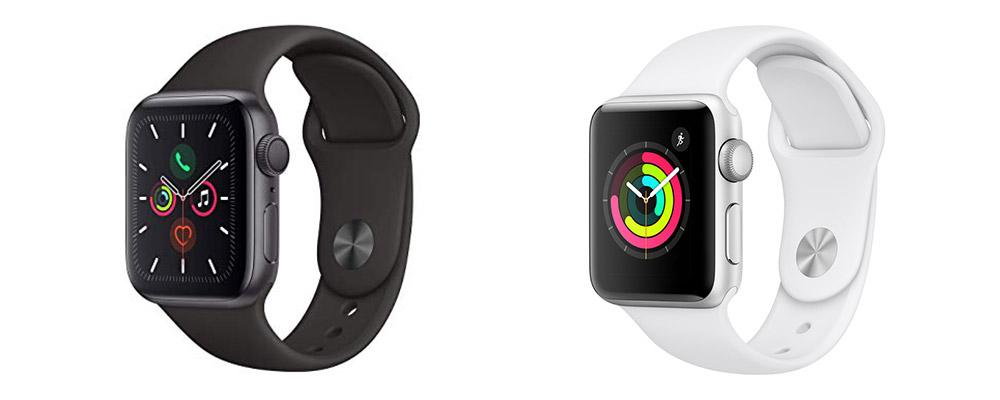 gadgets-tecnologicos-Smartwatch_Apple