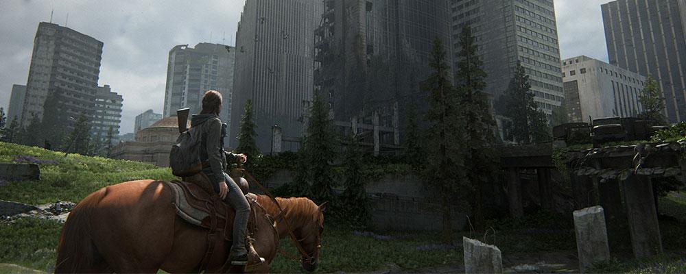 los-videojuegos-esperados-2020