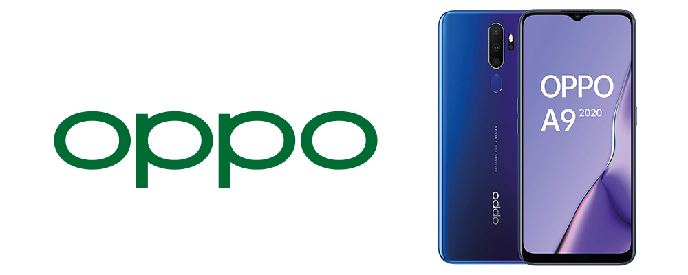 marcas-moviles-chinas_oppo