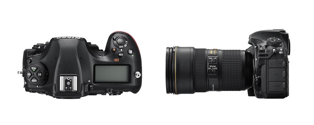 Nikon_D850