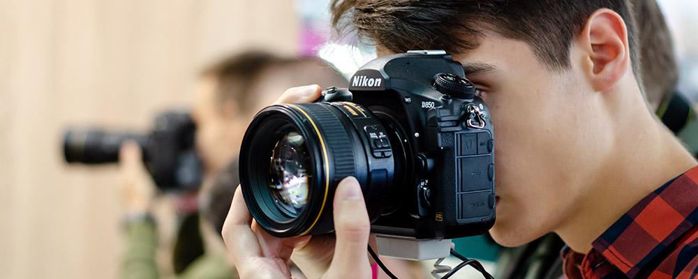 caracteristicas_Nikon-D850