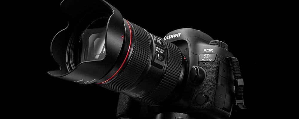 nikon-d850-o-canon-eos-5d-mark-iv-Canon_1