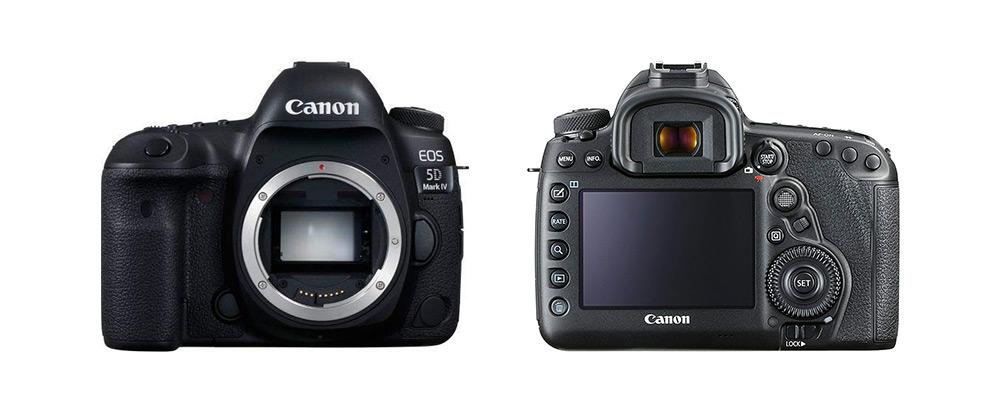 nikon-d850-o-canon-eos-5d-mark-iv