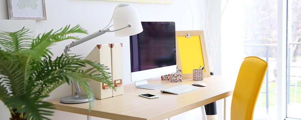 oficina-en-casa-Mobiliario