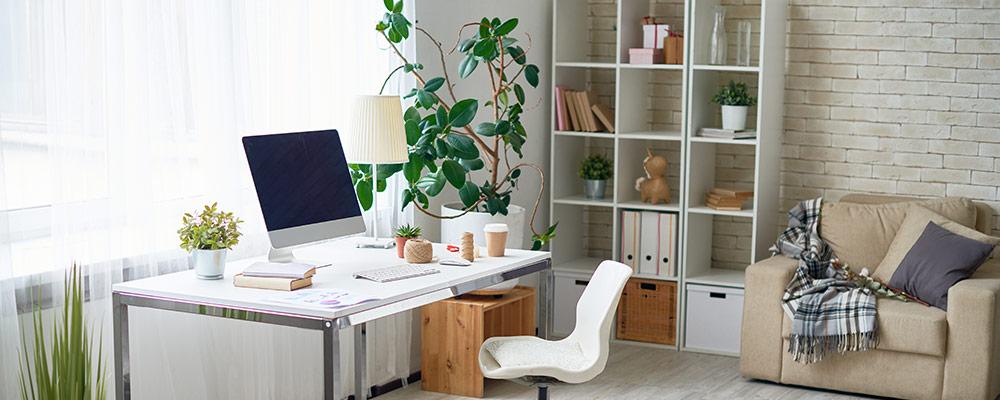 oficina-en-casa-luz_natural