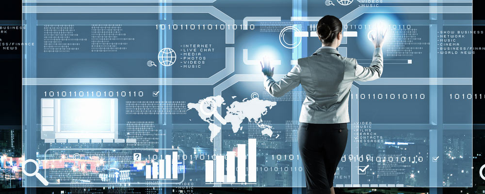 ordenadores-del-futuro-como-seran