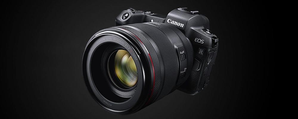 Canon_R