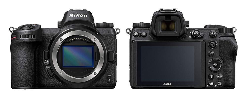 Nikon_Z6