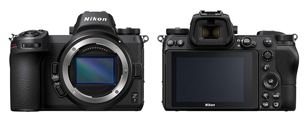 Nikon_Z7