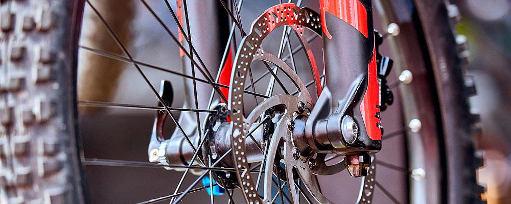 como-elegir-bicicleta-de-montana