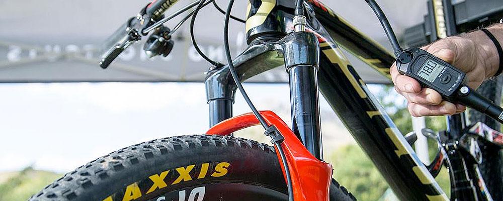 como-elegir-bicicleta-online