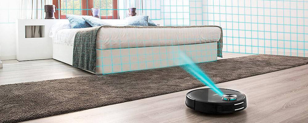 conga-3490-vs-xiaomi-vacuum-robot
