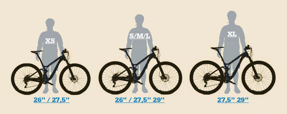 elegir-bicicleta
