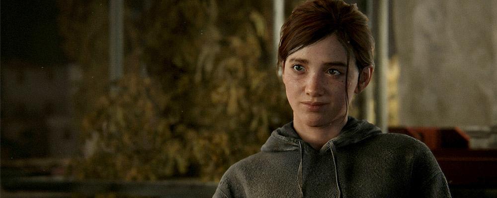 heroinas-videojuegos-Ellie