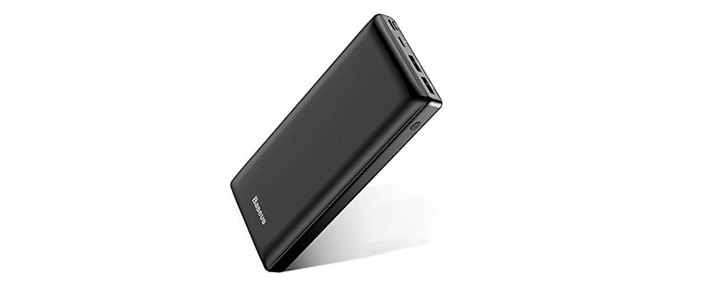Batería Externa_30000mAh