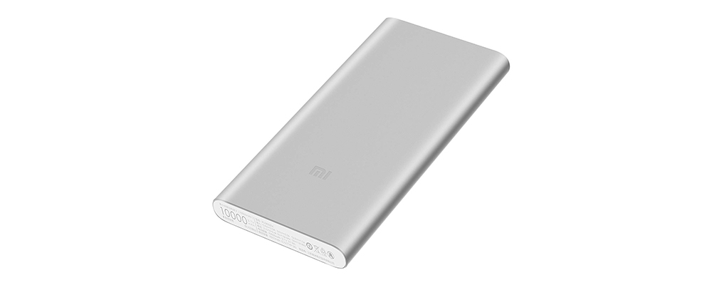 Xiaomi_Mi_Power Bank_2S_10000Mah-3