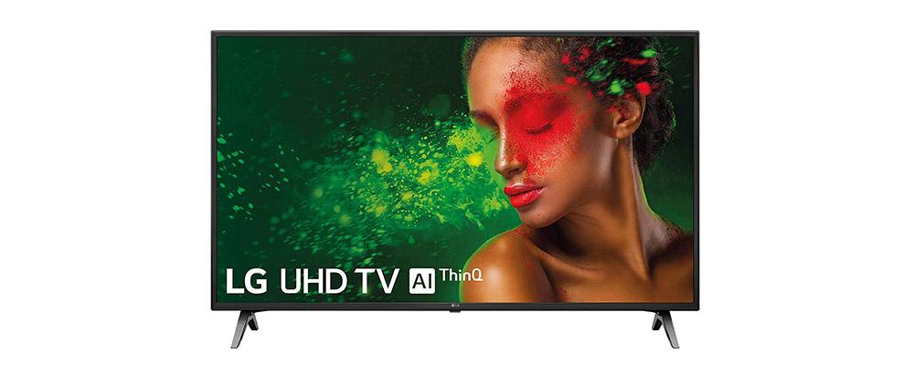 mejor-tv-55-4k-calidad-precio-LG-55UM7100ALEXA