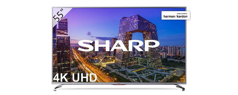 Sharp-LC-55UI8762ES