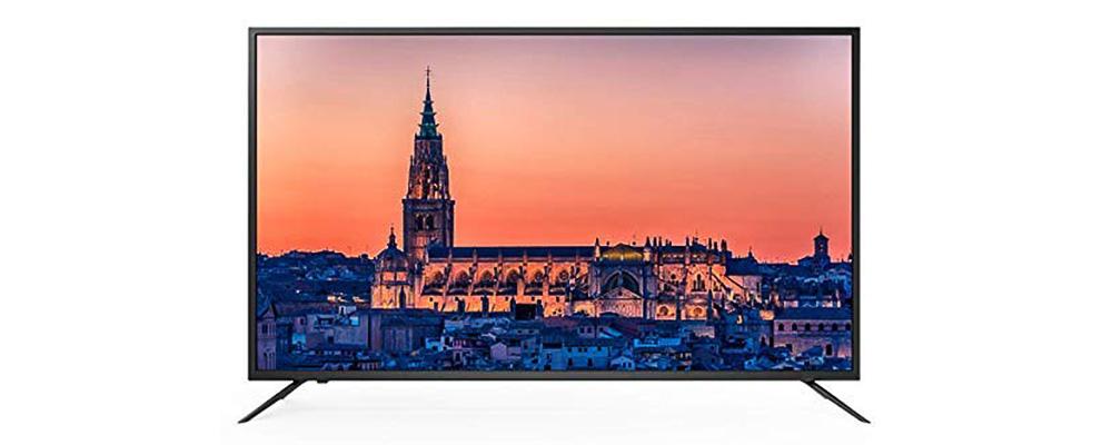mejor-tv-55-4k-calidad-precio-TD_Systems_K55DLM8U