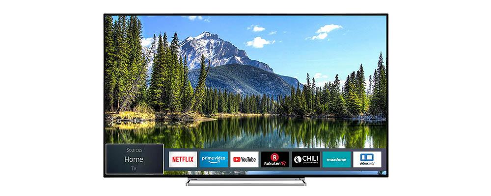 mejor-tv-55-4k-calidad-precio-Toshiba_55U6863DG_1
