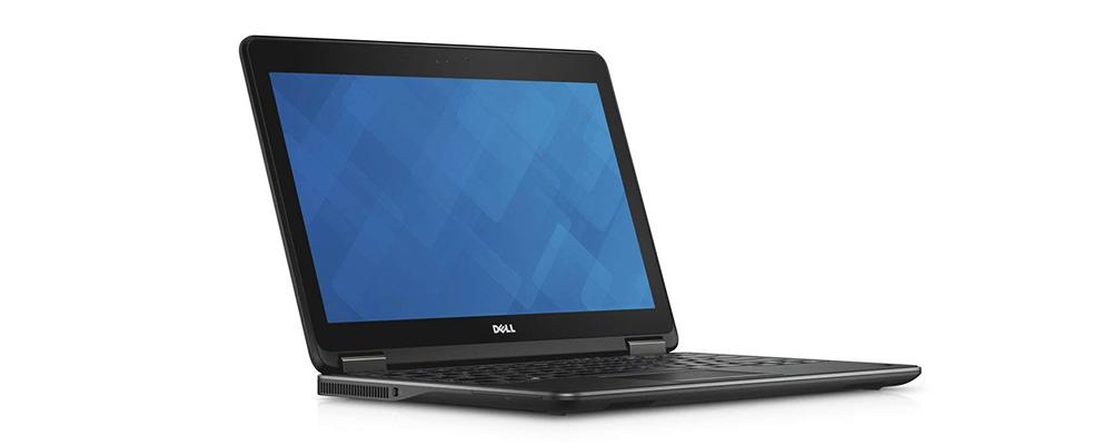 mejor-ultrabook_Dell Latitude E7240
