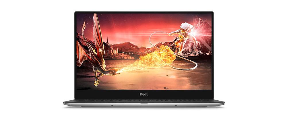 mejor-ultrabook_Dell XPS