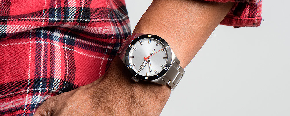 talla-reloj-segun-muneca