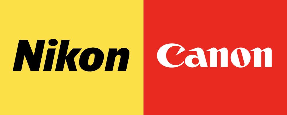 camaras_video_reflex_nikon-canon