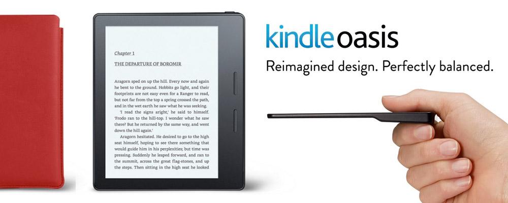kindle-libro-electronico