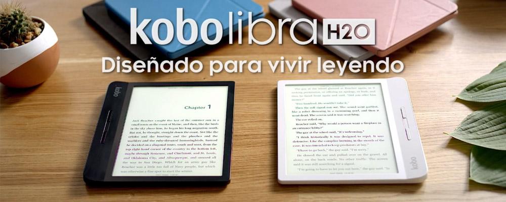 mejor ebook