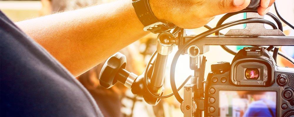 mejor-reflex-para-grabar-video