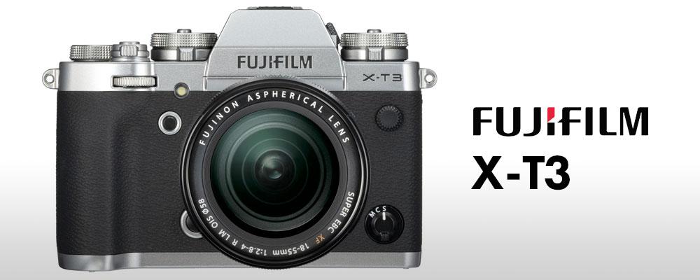 mejor-reflex-video-fujifilm-xt13