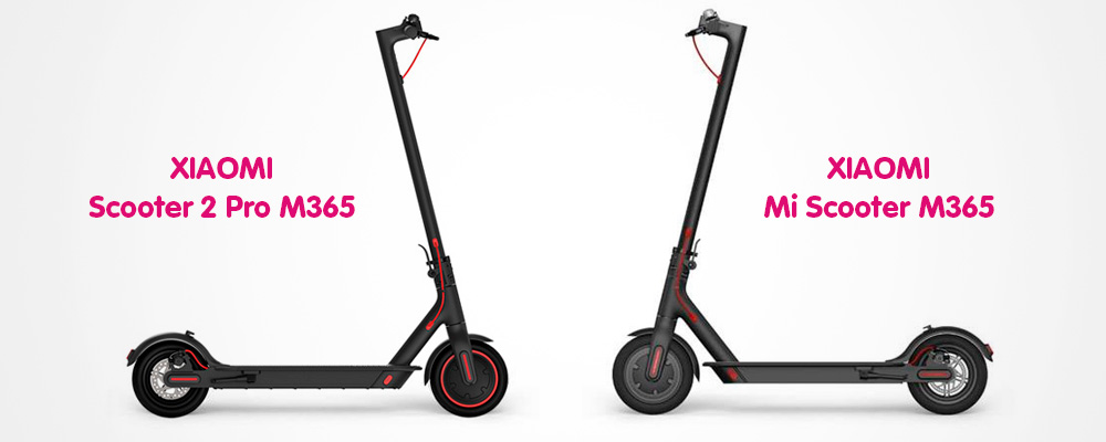 xiaomi-mi-scooter-2-vs-m365_comparativa