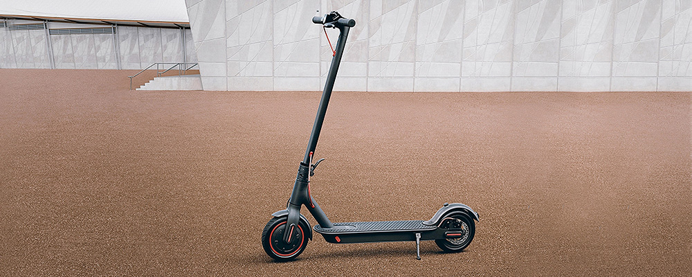 xiaomi-mi-scooter-2-vs-m365_comprar