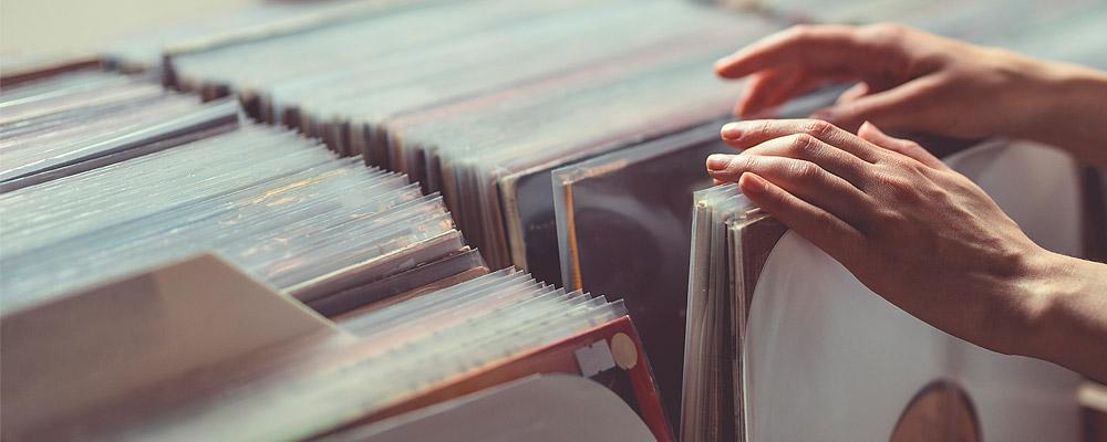 discos-para-tocadiscos